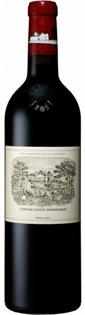 Chateau Lafite Rothschild Pauillac 2003 750ml - Case of 6